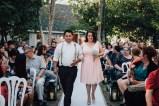 Matt&Kaylee-Wedding-0841
