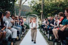 Matt&Kaylee-Wedding-0857