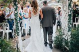 Matt&Kaylee-Wedding-0873