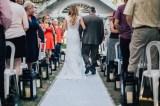 Matt&Kaylee-Wedding-0875