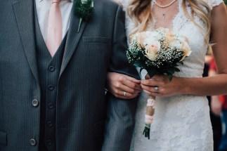 Matt&Kaylee-Wedding-0899