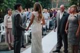 Matt&Kaylee-Wedding-0909