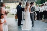 Matt&Kaylee-Wedding-0917