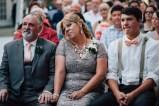 Matt&Kaylee-Wedding-0999