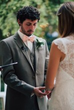 Matt&Kaylee-Wedding-1013