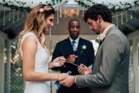 Matt&Kaylee-Wedding-1049