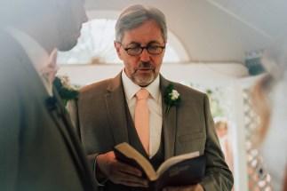 Matt&Kaylee-Wedding-1055