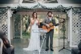 Matt&Kaylee-Wedding-1061