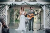 Matt&Kaylee-Wedding-1063