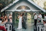 Matt&Kaylee-Wedding-1101
