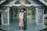 Matt&Kaylee-Wedding-1159