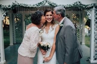 Matt&Kaylee-Wedding-1197