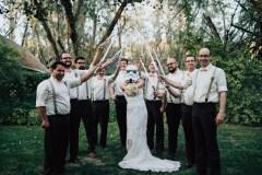 Matt&Kaylee-Wedding-1223