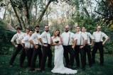 Matt&Kaylee-Wedding-1227