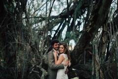 Matt&Kaylee-Wedding-1251