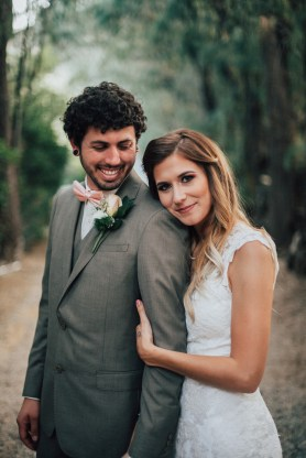 Matt&Kaylee-Wedding-1267