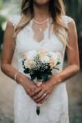 Matt&Kaylee-Wedding-1273