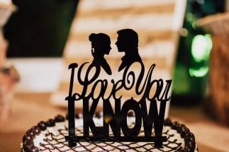 Matt&Kaylee-Wedding-1521