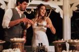 Matt&Kaylee-Wedding-1535