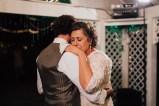 Matt&Kaylee-Wedding-1603