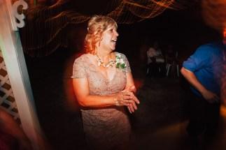 Matt&Kaylee-Wedding-1779