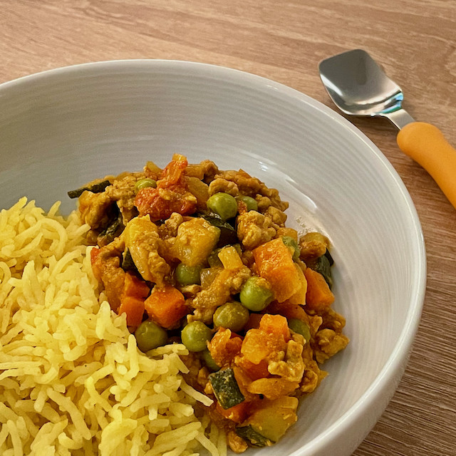 Final 3 spice curry dish for feature image