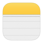 These three apps are worth comparing for several reasons. GoodNotes is the best selling note-taking app in the App Store. Notability is now the second, after years of dominating the market. Apple Notes in iPadOS 14 has improved dramatically. It is shaking the note-taking app market. It has become almost usable. Paperless X