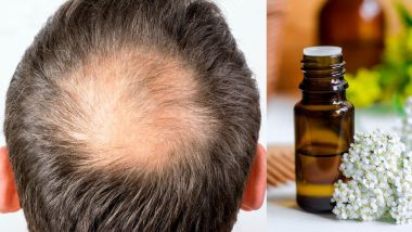 hair growth oil for men are scam