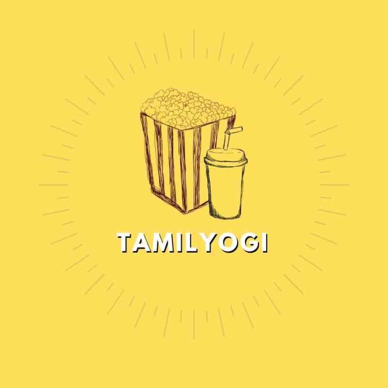 tamilyogi new link