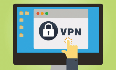 VPN for Hindi Movies