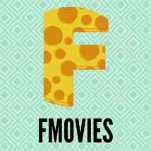 f movies free movie download logo