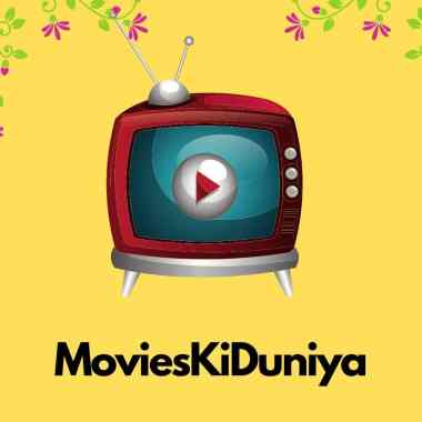 movieskiduniya logo