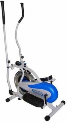 Orbitrek Elite workout machine