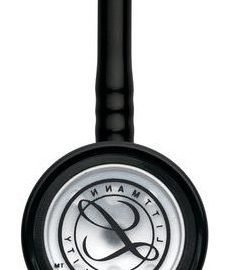 Top 5 Best Stethoscopes in India