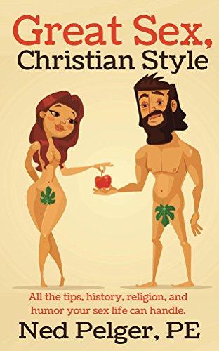 Christian Sex