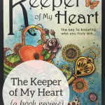 The Keeper of My Heart: A Book Review