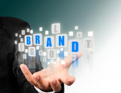 Humanizing Brand Image
