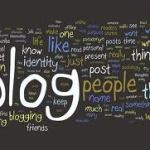 Blogs I Read…