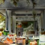 Chase the Fall Blues Away with Bath & Body Works Fall Mini Candle