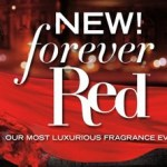 Bath and Body Works Forever Red Perfume Review / Обзор на парфюм Forever Red из Bath and Body Works