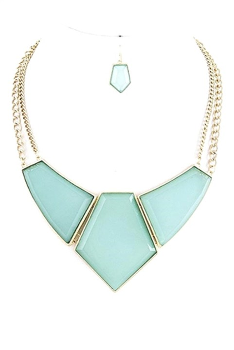 majestical-jewelry-statement-bib-necklace