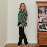 St Patrick's Day Outfit Ideas