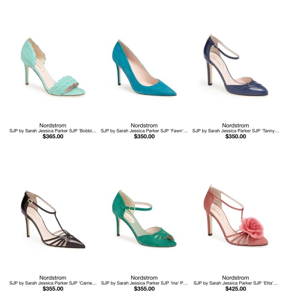 SJP-shoe-collection-nordstrom