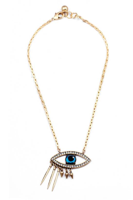 lulu-frost-eye-necklace