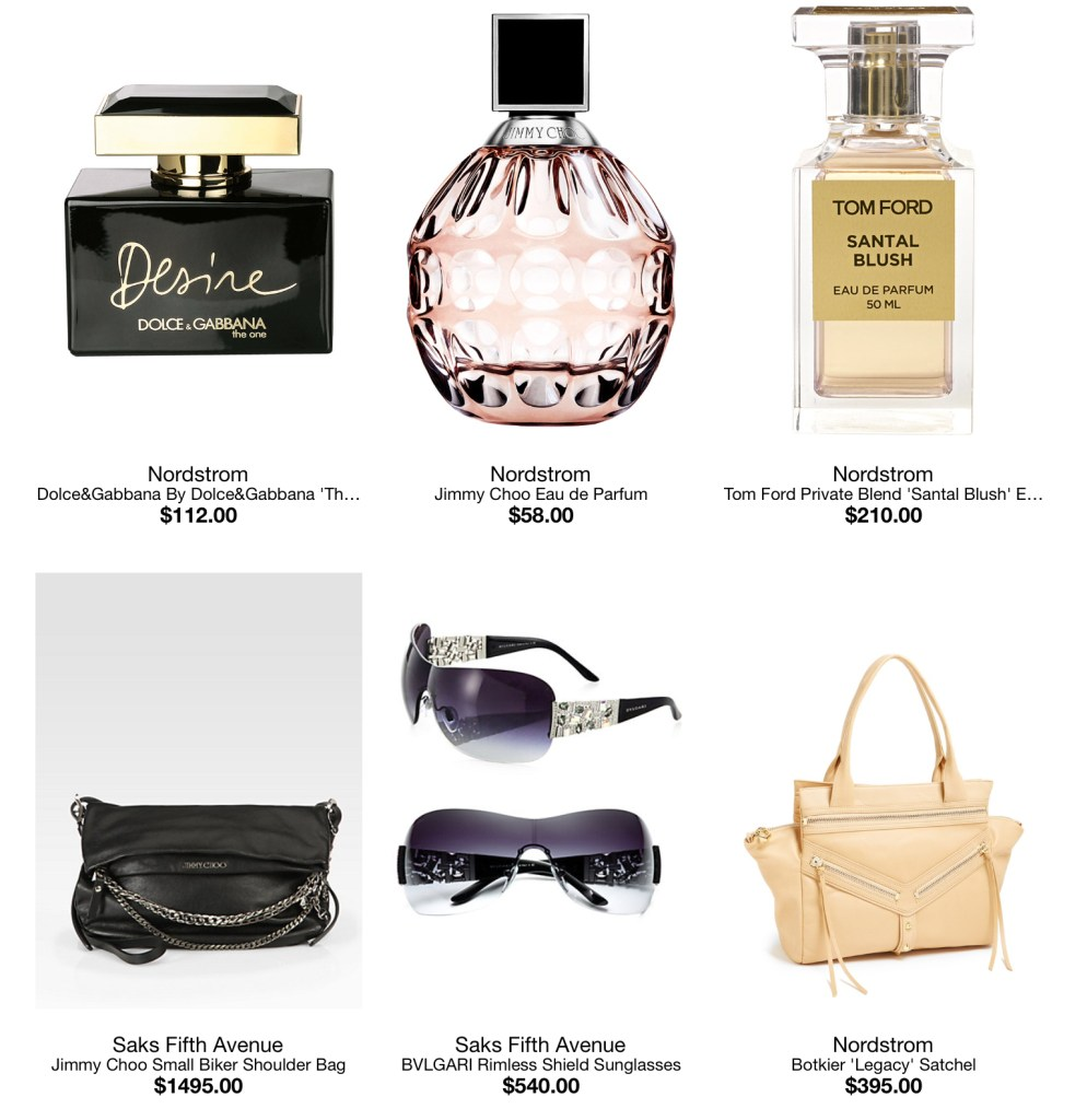fragrances-spring-2014