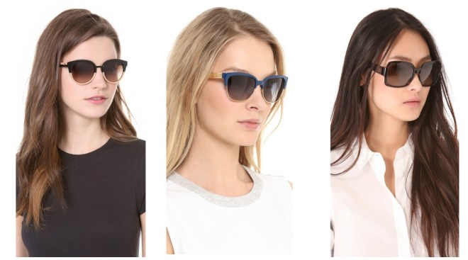 Tory-Burch-sunglasses