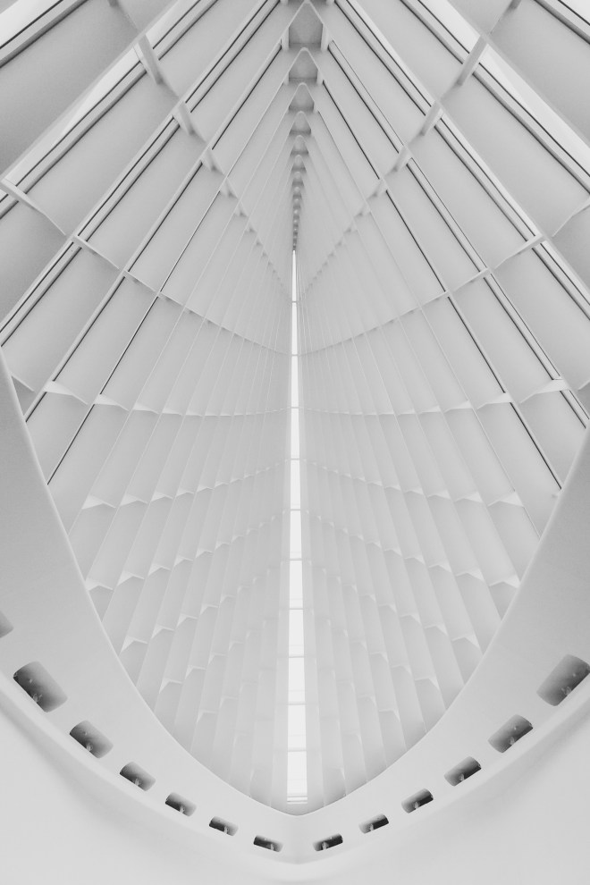 milwaukee-art-museum-ceiling