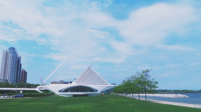 milwaukee-art-museum