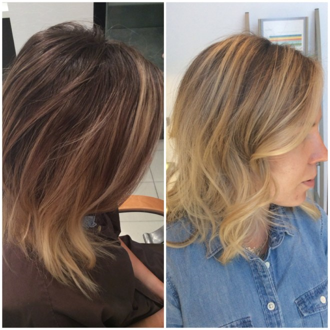 balayage-before-after