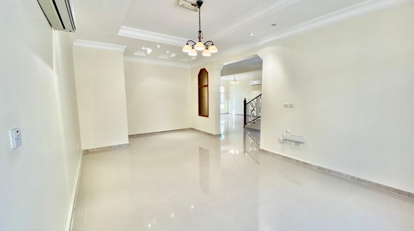4 BHK Villa for Rent